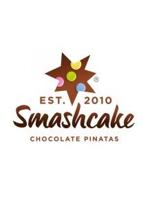 Custom Made  Smashcakes