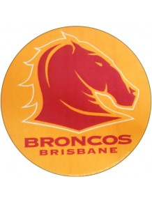 38. Brisbane Broncos