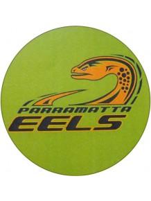 34. Parramatta Eels