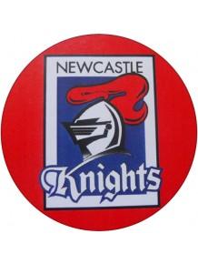 36. Newcastle Knights