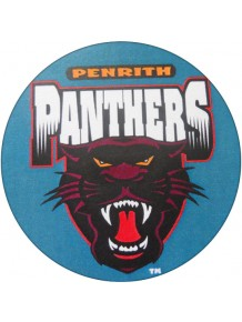 33. Penrith Panthers