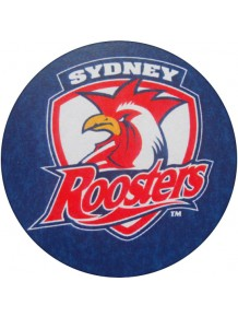 30. Sydney Roosters