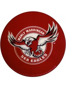 43. Manly Sea Eagles