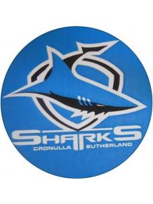 41. Cronulla Sharks