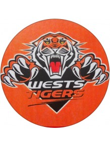 37. West Tigers