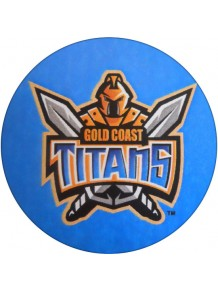 42. Gold Coast Titans