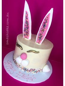 Mr Smabbit (Smashcake Rabbit!)- Easter Range