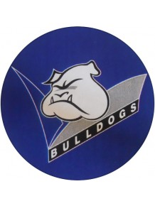 39. Canterbury Bulldogs