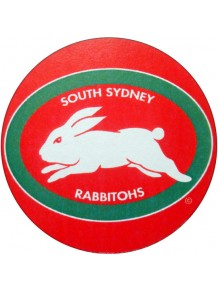 31. South Sydney Rabbitohs